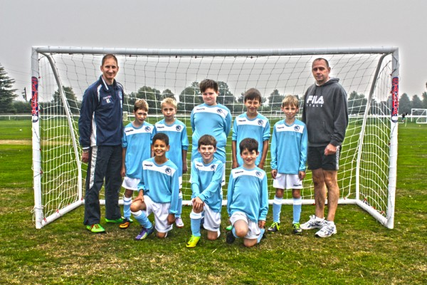 u10leopards